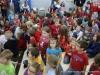 2015 Montgomery Central Elementary School Veteran's Day Celebration (24)