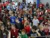 2015 Montgomery Central Elementary School Veteran's Day Celebration (25)