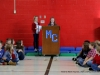2015 Montgomery Central Elementary School Veteran's Day Celebration (3)