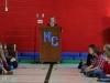 2015 Montgomery Central Elementary School Veteran's Day Celebration (4)