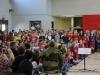 2015 Montgomery Central Elementary School Veteran's Day Celebration (7)