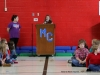 2015 Montgomery Central Elementary School Veteran's Day Celebration (8)