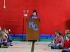 2015 Montgomery Central Elementary School Veteran's Day Celebration (9)