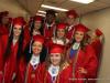MCHS Graduation 2018
