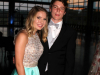 Montgomery Central High School 2018 Prom
