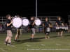 Montgomery Central High School Marching Band.