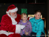 2017 Montgomery County Christmas Treet Lighting (14)