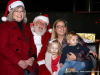 2017 Montgomery County Christmas Treet Lighting (19)