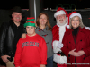 2017 Montgomery County Christmas Treet Lighting (20)
