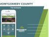 Montgomery County Government MoCo Info Phone App