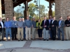 Montgomery County holds Ribbon Cutting Ceremony for RichEllen Park