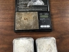 Montgomery County Sheriff's Deputies discover Drugs, Cash during Traffic Stop (7)