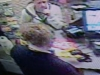 Montgomery County Sheriff's Office asks public's help identifying Aggravated Burglary Suspects
