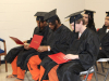 Montgomery County Sheriff's Office has two classes graduate from Inmate High School Equivalency Program