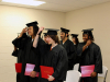 Montgomery County Sheriff's Office holds Inmate High School Equivalency Graduation