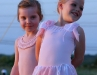 The youngest dancers