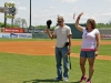 Nashville Sounds honored Gold Star families Sunday at Greer Stadium-5