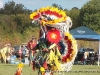 Colorful Grass Dancer regalia