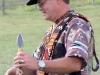 NCC Inter-Tribal Powwow