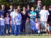The Cerveny/Marsten/Morrison Family Group