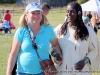 NCC Inter-Tribal Powwow 2008