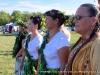 Hawaiian and Native American