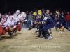 nehs-vs-hchs-state-football-semis-105