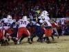 nehs-vs-hchs-state-football-semis-106