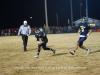 nehs-vs-hchs-state-football-semis-119