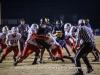 nehs-vs-hchs-state-football-semis-131