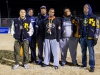 nehs-vs-hchs-state-football-semis-19