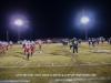 nehs-vs-hchs-state-football-semis-20