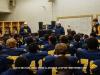 nehs-vs-hchs-state-football-semis-25