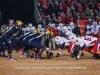 nehs-vs-hchs-state-football-semis-42