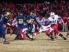 nehs-vs-hchs-state-football-semis-44