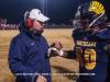 nehs-vs-hchs-state-football-semis-51