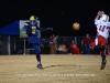nehs-vs-hchs-state-football-semis-60