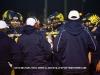 nehs-vs-hchs-state-football-semis-73