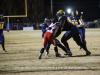 nehs-vs-hchs-state-football-semis-83