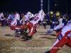 nehs-vs-hchs-state-football-semis-93