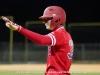 nehs-vs-mchs-baseball-51
