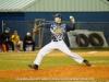 nehs-vs-mchs-baseball-52