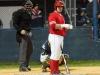 nehs-vs-mchs-baseball-53