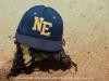 nehs-vs-mchs-baseball-54