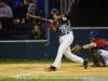 nehs-vs-mchs-baseball-55