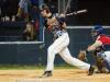 nehs-vs-mchs-baseball-56