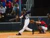 nehs-vs-mchs-baseball-58