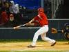 nehs-vs-mchs-baseball-59