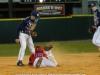 nehs-vs-mchs-baseball-60