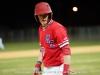 nehs-vs-mchs-baseball-62